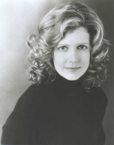 kristine sutherland related to kiefer sutherland