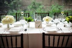 Photography by Love Life Images / lovelifeimages.com, Planning   Design by Simply Chic Events / asimplychicevent.com
