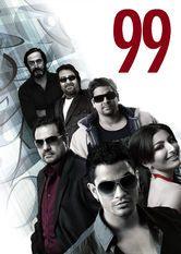 99 Le film 99 est disponible sous-titré en français sur Netflix Canada Netflix France   Ce fil...