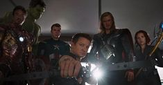 Avengers 2012, Avengers Images, Avengers Pictures, The Avengers, Avengers Movies, Peggy Carter, The Original Avengers, 2012 Movie, Marvel Photo