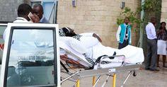 [Lifo]: Κένυα: Τουλάχιστον 4 παιδιά και 2 ενήλικες νεκροί από κατάρρευση τοίχου νοσοκομείου | http://www.multi-news.gr/lifo-kenia-toulachiston-4-pedia-2-enilikes-nekri-apo-katarrefsi-tichou-nosokomiou/?utm_source=PN&utm_medium=multi-news.gr&utm_campaign=Socializr-multi-news