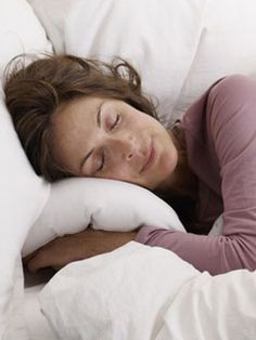 Adults talking of in cause sleep