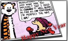 Five ways to stick with your NYE resolutions after Jan 1  http://www.commdiginews.com/life/five-ways-to-stick-with-your-nye-resolutions-after-jan-1-32594/