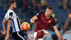 Udinese v Roma Betting Preview #Udinese #Roma #Football #Gambling #SerieA