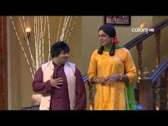 Parineeti Chopra & Sushant Singh – Comedy Nights with Kapil | Kapil Sharma Video Website