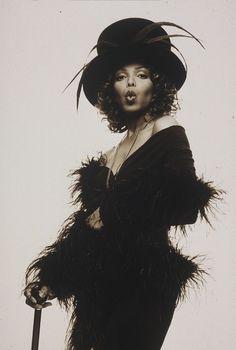 Jackson Family, Janet Jackson, Michael Jackson, 90s Aesthetic, Black Girl Aesthetic, Vintage Black Glamour, The Jacksons, Arte Pop, Hip Hop Fashion