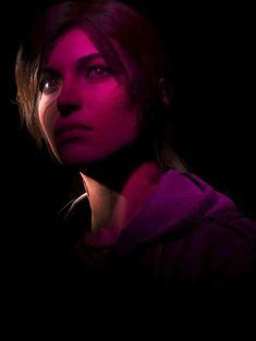 Rise of The Tomb Raider - Lara Croft Lara Croft Wallpaper, Valentine Resident Evil, Warrior Within, Tomb Raider Lara Croft, Rise Of The Tomb, Prince Of Persia, Contemporary Sculpture, Life Is Strange, Before Us