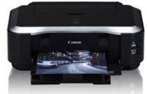 Canon com/ijsetup MG3600 Drivers Download