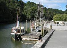 Image result for warkworth nz Boat, Image, Dinghy, Boats, Ship