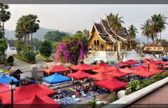 LAOS by GL Photography on 500px
