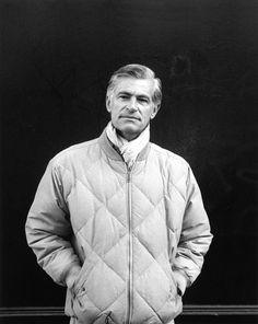 James Nachte - American photojournalist and war photographer. Great Photographers, Portrait Photographers, David, Portraits, Winter Jackets, War, American, Fashion, Artist