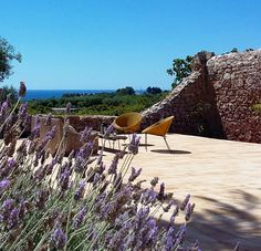 Dimora di Charme, Salento.  #lucillacumanphotography #puglia #beautiful #hotelphotography #relais #luxuryhouses
