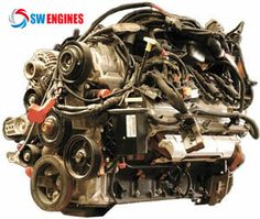 #SWEngines UsedEngines Used Engines, Ford Explorer, Toyota Camry, Ford Ranger, Honda Civic, Engineering, Technology
