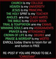 Jesus is my teacher Christian Life, Christian Quotes, Christian School, Christian College, Christian Humor, Christian Living, Bible Quotes, Bible Verses, Faith Quotes