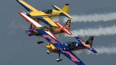 Google Image Result for http://www.redbullairrace.com/cs/RedBull/RBImages/000/002/040/photo610x343a/Red_Bull_Air_Race_Zeltweg_2005__1.jpg%3F1241818818