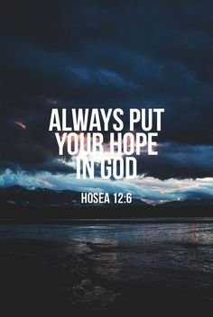 hope-in-god-bible-quotes.jpg (500×747)