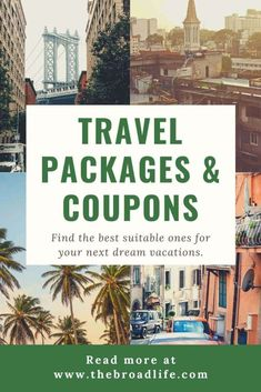 Budget Travel, Travel Guide, Cheap Holiday, Lots Of Money, Ways To Travel, Dream Vacations, Traveling By Yourself, Need To Know, Coupons