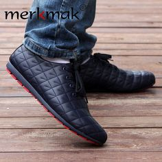 HOT Men Summer Shoes Men Fresh Ventilate Men's Shoes Casual Lace up Loafers Slip on PU Leather Men's Flats Free Shipping LS104-in Men's Casual Shoes from Shoes on Aliexpress.com | Alibaba Group