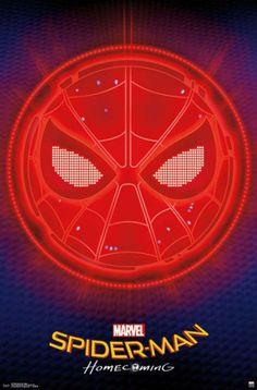 nuevos-posters-promocionales-de-spider-man-homecoming2