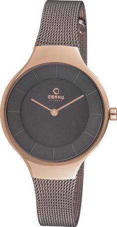 OBAKU Watch V166LXVNMN