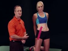 Learn about hip flexor taping. Hip flexor pain is a relatively uncommon injury to the front of the hip that is more predominant in younger adults and females. However uncommon it may be, when one suffers from a hip flexor injury or strain, it can be very painful. The hip flexor muscles consist of the psoas major and minor and the iliacus muscles.
