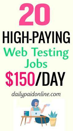 Legit Work From Home, Legitimate Work From Home, Work From Home Jobs, Earn Money From Home, Way To Make Money, Online Job Opportunities, Night Jobs, Job Cover Letter, Make Money From Pinterest