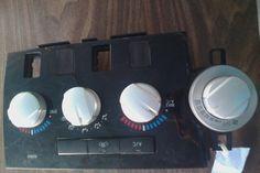 Toyota tundraseminuevo originalREGUNTA POR LO QUE NECESITAS ALOS TELEFONOS 3318145076 Y 3322228817 GRACIAS