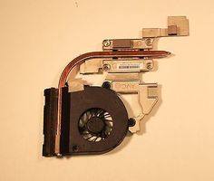 "Genuine Acer Aspire 5741 Series 15.6"" COOLING FAN W/ HEATSINK AT0C9001AV0"