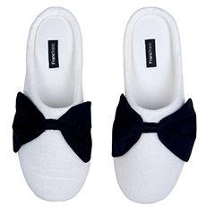 franc franc slippers