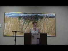 September | 2015 | Helicon West
