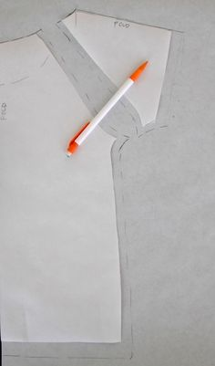 raglan-shirt-how-to-draft-pattern-sew-make-3