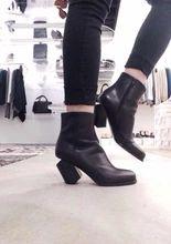 女鞋-女鞋市场-淘宝网