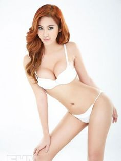 Recommend you Thai girls next door nude certainly