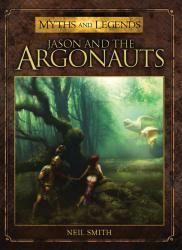 world myths and legends braley shawn ceceri kathy