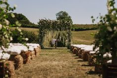 Soho Farmhouse Soho Farmhouse, Summer Wedding, Vineyard, Dolores Park, This Is Us, Gallery, Travel, Outdoor, Voyage