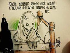 Emi Minha tag compartilhe por favor #1garotosolitario
