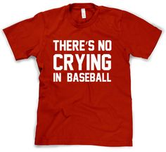 Baseball t shirt funny movie t shirt S-3XL