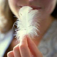 (21) Psychic Kenneth (@healerkenneth) / Twitter Goose House, Archangel Gabriel, Doreen Virtue, Peter Paul Rubens, Spell Caster, Principles Of Art, Angels Among Us, Psychic Mediums, Farm Theme