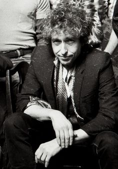 This is a Bob Dylan page and an extension of my other blog jessicaholmes.tumblr.com