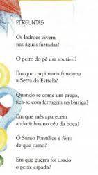Tudo ao contrário-Luísa Ducla Soares