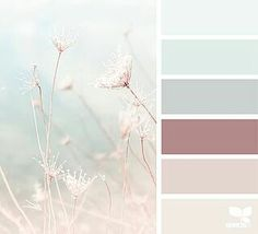 """Your day just got better with this tip: """"Beautiful Color Schemes"""""""