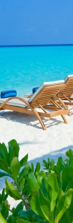 Maldives - absolutely gorgeous!!  ASPEN CREEK TRAVEL - karen@aspencreektravel.com