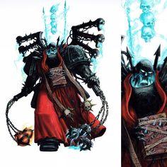 Warhammer 40k Memes, Warhammer Art, Warhammer Fantasy, Warhammer 40000, Dark Eldar, Nerd Art, Space Marine, Military Art, Fantasy Characters