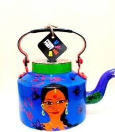 Buy Desi Diva home-acccessory online, Buy home-acccessories online