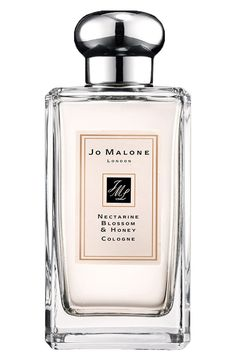 All time favorite and must have classic, Jo Malone.