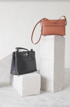 15 Best Women s Bags images  65de81b8f3aaf