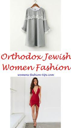 disco era fashion women - 1940s fashion accessories women.1960 fashion women young women fashion stores wedding guest outfit for older women 6731188763