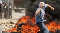israel palestine violence - Google Search