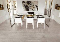 Rex Selection Gray Oak | Vloerenman