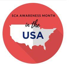 Sudden Cardiac Awareness Month : A Round Up